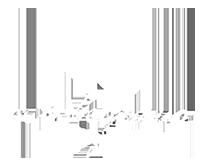 Artequus equitación artística
